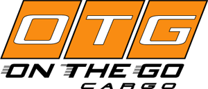 On The Go Cargo Navigation Logo